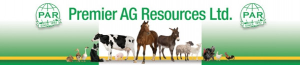Premier AG Resources Ltd.