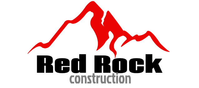 Red Rock Construction