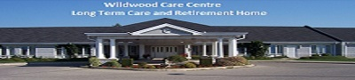 Wildwood Care Centre